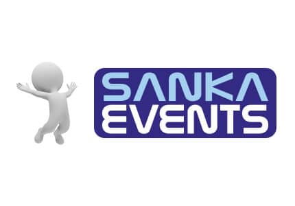 Sanka Events