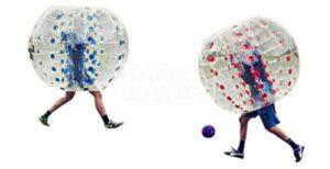 bubble-voetbal-huren-kinderen-los-product