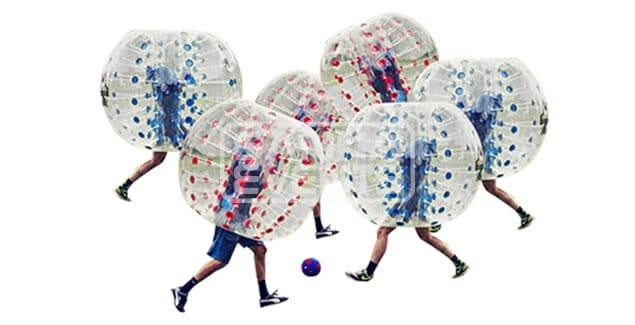 bubble-voetbal-huren-kinderen-set-product