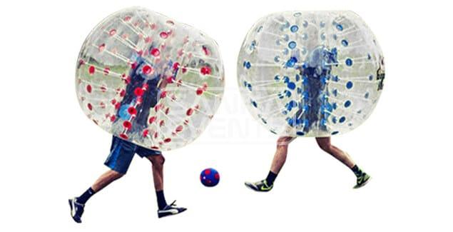 bubble-voetbal-huren-volwassenen-los-product