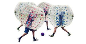 bubble-voetbal-huren-volwassenen-set-product