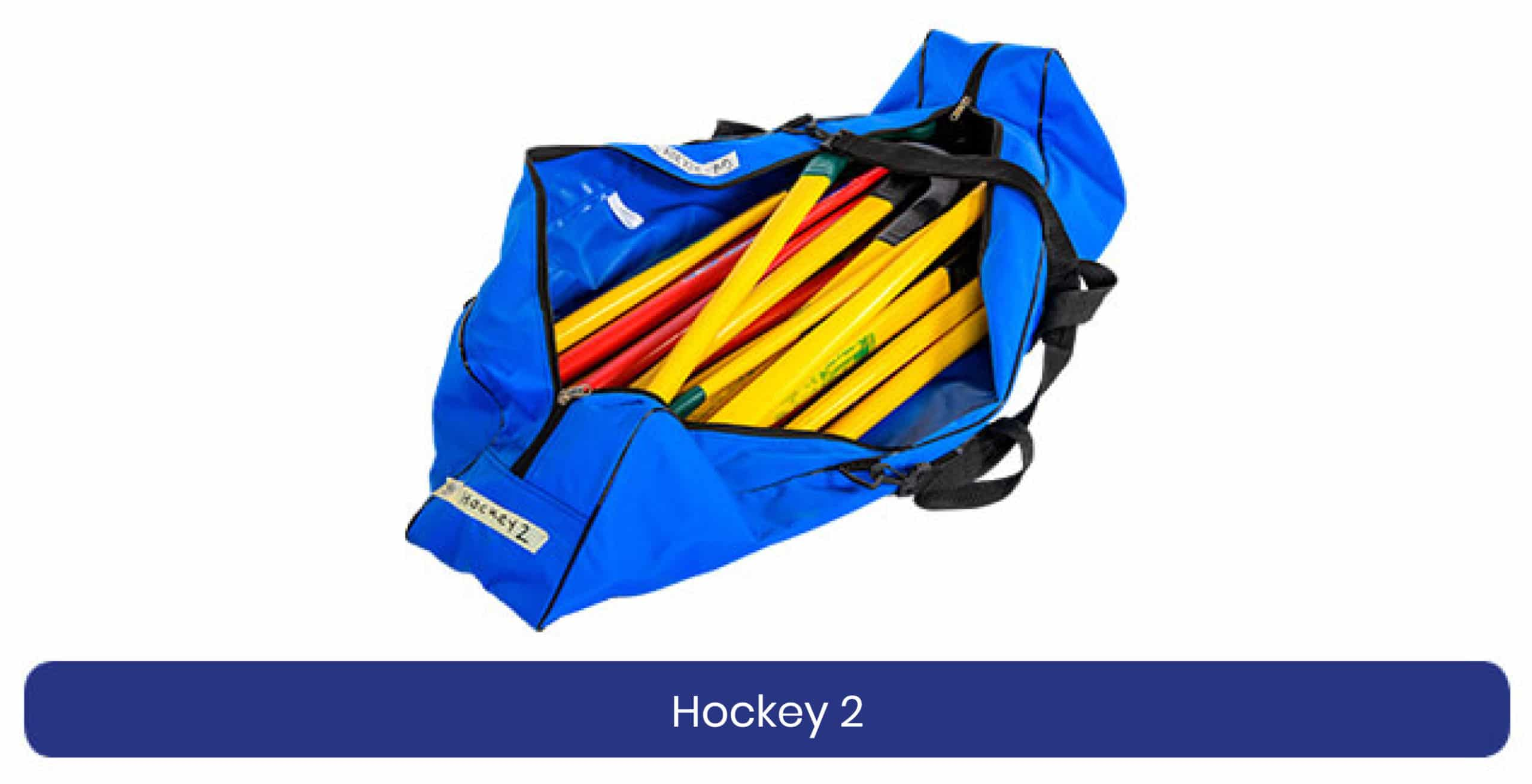 Hockey 2 lenen product